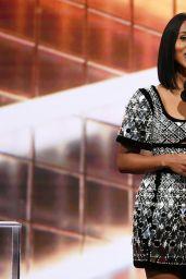 Kerry Washington – 2019 British Academy Britannia Awards in Beverly Hills