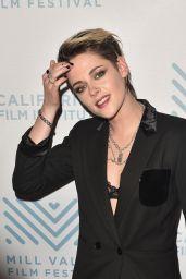 Kristen Stewart - Spotlight On Kristen Stewart at Mill Valley Film Festival 10/07/2019