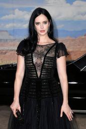 "Krysten Ritter - ""El Camino: A Breaking Bad Movie"" Premiere in Westwood"