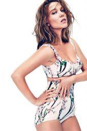 Lea Seydoux Wallpapers (+10)