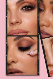 "Little Mix – Photoshoot for ""LMX"" Cosmetics Range 2019 (more photos)"