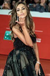 """Madalina Ghenea – """"The Irishman"""" Premiere at Rome Film Festival"""