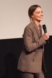 """Margot Robbie - """"Honey Boy"""" Tastemaker Hosted by Margot Robbie in LA"""