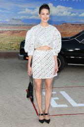 "Michelle Monaghan – ""El Camino: A Breaking Bad Movie"" Premiere in Westwood"
