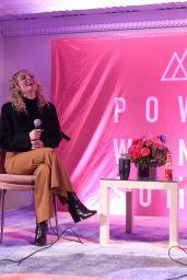 Nicole Richie – TheWrap's Power Women Summit 2019