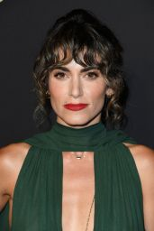 Nikki Reed – ELLE's 2019 Women In Hollywood Event