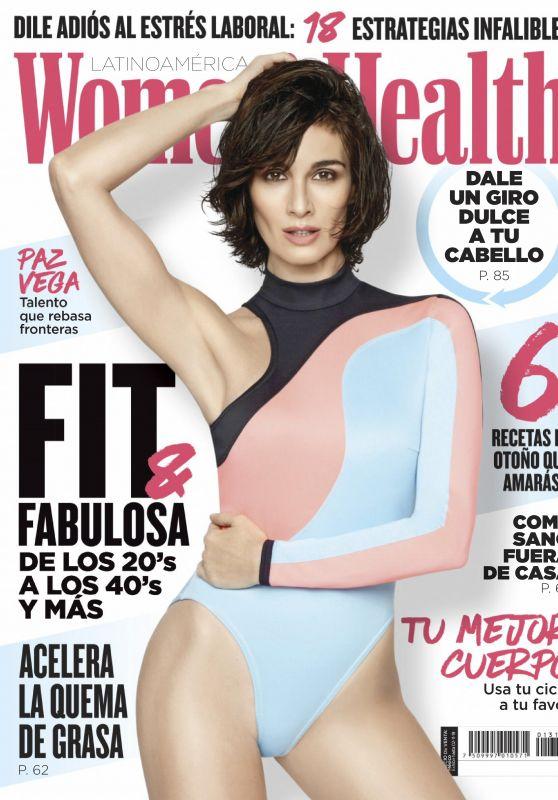 Paz Vega - Women
