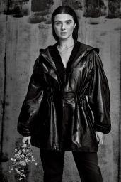 Rachel Weisz - T Magazine 2019 The Greats Issue