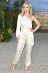 """Rhea Seehorn – """"El Camino: A Breaking Bad Movie"""" Premiere in Westwood"""