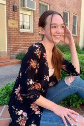 Ruby Jay - Social Media 10/31/2019