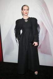 "Sarah Paulson – ""American Horror Story"" 100th Episode Celebration in LA"