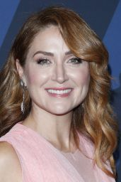 Sasha Alexander – 2019 Governors Awards