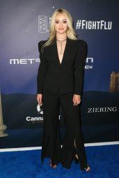 Savannah Kennick - Metropolitan Fashion Week