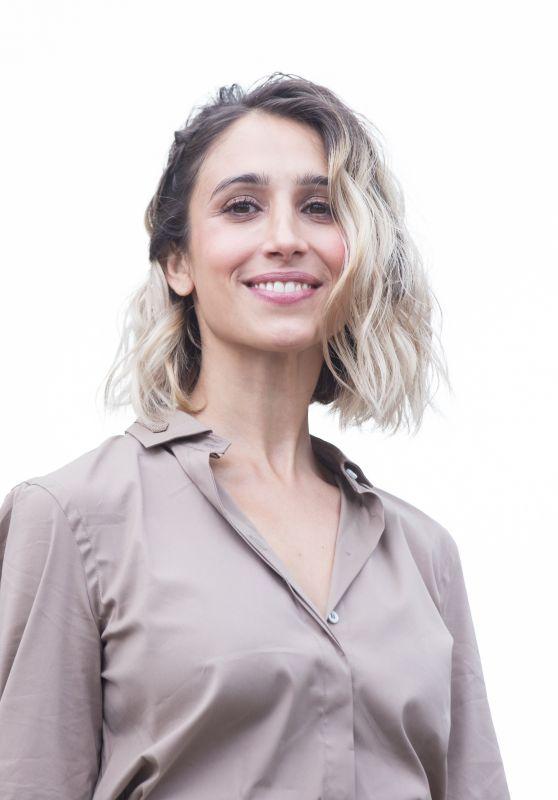Silvia D
