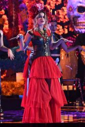 Sofia Reyes - 2019 Latin American Music Awards in Hollywood