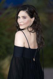 "Sophia Bush – ""El Camino: A Breaking Bad Movie"" Premiere in Westwood"