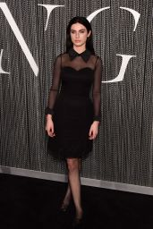 """Tali Lennox – """"The King"""" Premiere in NYC"""
