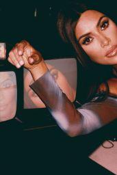 The Kardashian-Jenner Collector