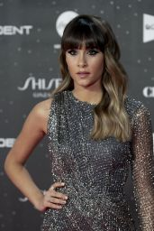 Aitana – LOS40 Music Awards 2019