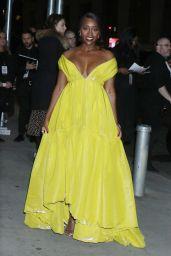 Aja Naomi King – 2019 Glamour Women of the Year Awards