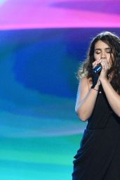 Alessia Cara – Latin Recording Academy Person of the Year 2019