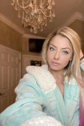 Alexa Bliss - Social Media 11/13/2019