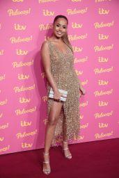 Amber Gill – ITV Palooza 2019 in London