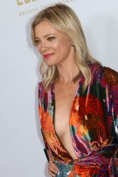 Amy Smart - 2019 WildAid Gala in Beverly Hills