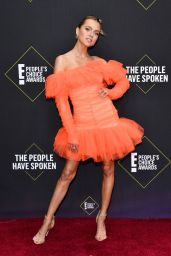 Anne Winters – 2019 People's Choice Awards