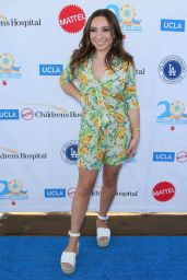 Ava Cantrell – Party on the Pier 11/03/2019