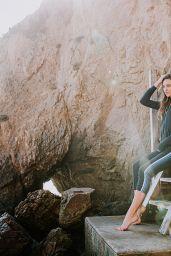 Ava Michelle - Social Media 11/26/2019