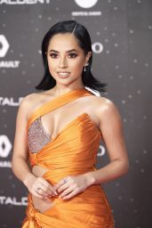 Becky G - 2019 LOS40 Music Awards