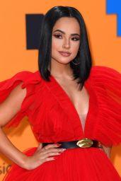 Becky G – 2019 MTV Europe Music Awards