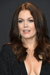 Bellamy Young – 2019 People's Choice Awards