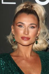 Billie Faiers – In The Style x Billie Faiers Launch Event 11/18/2019