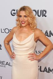 Busy Philipps – 2019 Glamour Women of the Year Awards