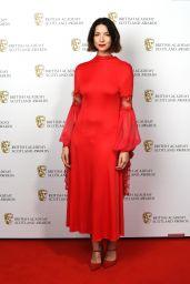 Caitriona Balfe – 2019 BAFTA Scotland Awards in Glasgow