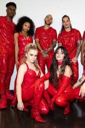 Camila Cabello - Social Media 11/20/2019