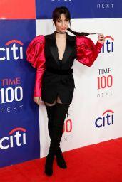 Camila Cabello – TIME 100 Next 2019
