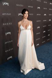 Camila Morrone  – 2019 LACMA Art and Film Gala