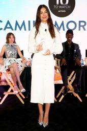 Camila Morrone - Newport Beach Film Festival 11/03/2019