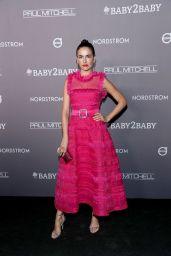 Camilla Belle – 2019 Baby2Baby Gala
