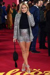 Caroline Flack – ITV Palooza 2019 in London