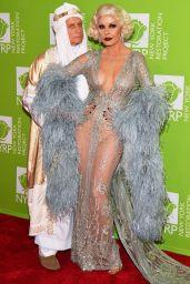 Catherine Zeta-Jones - Bette Midler