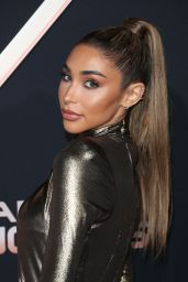 "Chantel Jeffries – ""Charlie's Angels"" Premiere in LA"