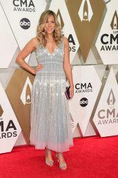 Colbie Caillat – CMA Awards 2019
