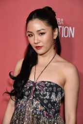 Constance Wu – 2019 Patron Of The Artists Awards in Beverly Hills