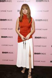 Debby Ryan – 2019 Teen Vogue Summit
