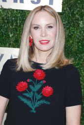 Dee Hilfiger – Lincoln Center Corporate Fashion Gala in NYC 11/18/2019
