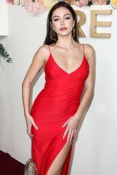 Delilah Belle Hamlin – 2019 REVOLVE Awards